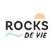 ROCKS DE VIE