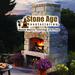 Stone Age Manufacturing, Inc.