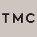 TMC Furniture