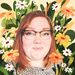 Jessica Elena / Art, Illlustration & Creativity