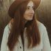 Melanie Grace | Cornwall & Devon Family and Newborn Photographer
