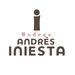 Bodega Andrés Iniesta