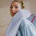 Nora Di Argento | Visual Artist