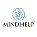 Mind Help