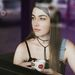 Style Girl Brasil | Looks femininos, Moda e Beleza