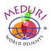 Meduri World Delights
