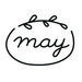 May's Creations