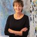 Julie Schumer Abstract Art & Online Workshops