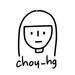 choy_hg