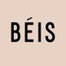 BEIS Travel
