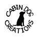 cabindogcreations