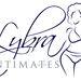 Lybra Intimates