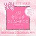 Glamfox Boutique