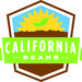 californiabeans