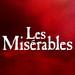 Les Misérables Official