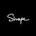 By Shape Design