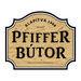 pfifferbutor