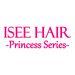ISEE HAIR