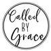Sydney | Christian Mugs | Christian Gifts | Christian Apparel