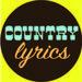 countrylyrics