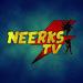 Neerks Tv