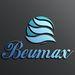 Beumax
