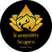 TranquilityScapesLLC