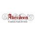 Aberdeen Custom Gate & Iron