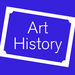 Art History at the University of Essex