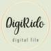 DigiRido