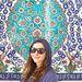 Laure Wanders | Travel Blog