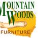 Mountain Woods Furniture Manufacturing LLC