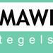 MAWI Tegels B.V.