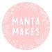 Manta Makes Limited