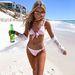 Kristin Coffey Pressley // Fashion + Lifestyle Blogger