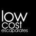 LowCost escaparates