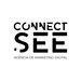 Agência Connectsee - Marketing Digital - Mídias Sociais