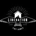 Liberation Tiny Homes