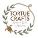 TortueCrafts - Modern Boho Home Decor | Macrame and Houseplants