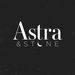 Astra & Stone