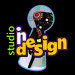 Studio InDesign Interiores, Gráfico e Web