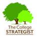 CollegeStrat