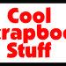 Cool Scrapbook