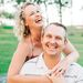 Chad Vazquez | Hawaii Real Estate | Military Family Relocation