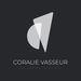 Studio Coralie Vasseur
