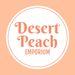 Desert Peach Emporium
