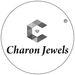 Charon jewels ®
