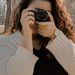 Photos by Amanda N LLC