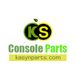 Kasyn console parts
