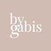 By Gabis ∙ Printable Wall Art ∙